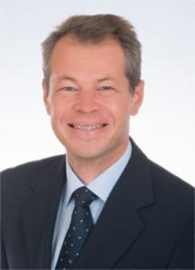 Michael K. Engelmeier, IHR SACHVERSTÄNDIGER & TREUHÄNDER FÜR IMMOBILIEN