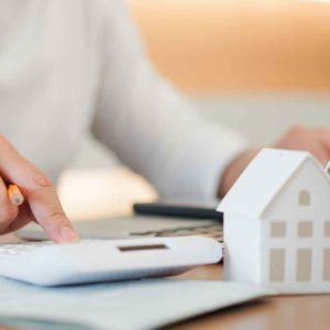 Immobilien vergleichswerte von Sachverständigen erheben lassen und erhalten