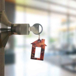Immobilien Makler für Wien, Niederösterreich und Burgenland hier beauftragen