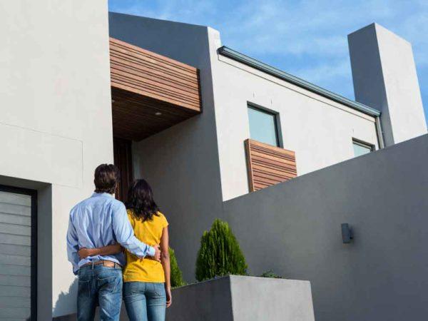 Immobilienwert schätzen lassen vom Sachverständigen in Wien, Niederösterreich, Burgenland