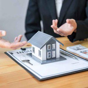 Marktwerteinschätzung erhalten - Marktwertbetimmung von Immobilien in Wien, Niederösterreich, Burgenland