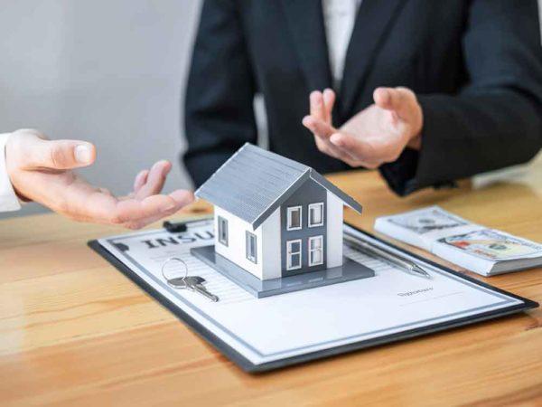 Marktwertermittlung erhalten - Marktwertbetimmung von Immobilien in Wien, Niederösterreich, Burgenland
