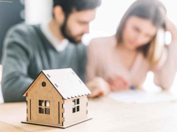 Immobilien Transaktionsunterstützung hier buchen für Wien, Niederösterreich, Burgenland